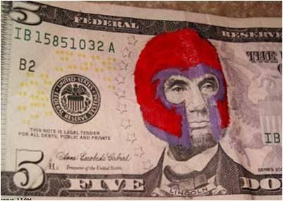mag money